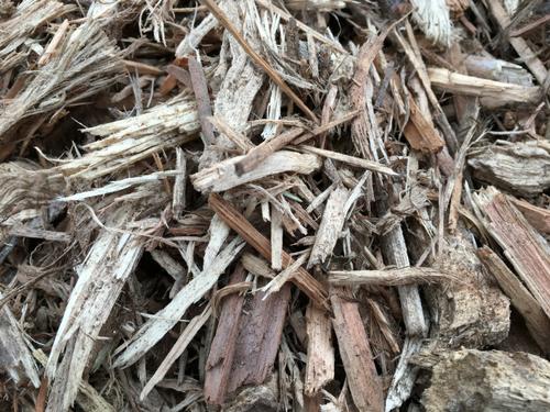Basic Mulch