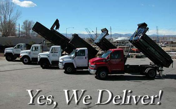 Truck_563x350